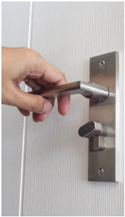 Tampa Top Locksmith, Tampa, FL 813-261-6592